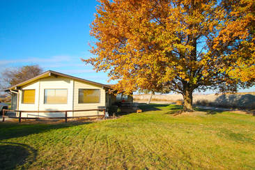 ONE3 of IDAHO Real Estate   division of Silvercreek Realty Group