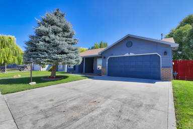 ONE3 of IDAHO Real Estate   division of Silvercreek Realty